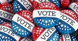 Elgin-Township-IL-Voting-Center
