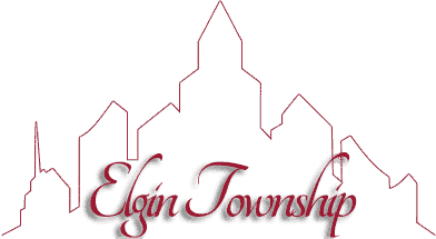 Elgin Township Website Logo