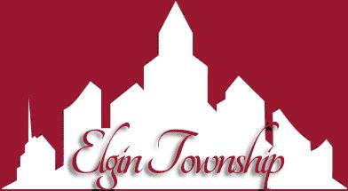 Elgin Township Website Logo