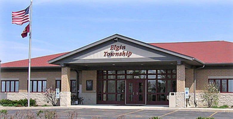 Elgin-Township-Supervisor-Office-New