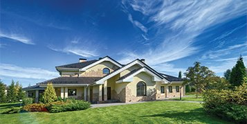 Homes-in-South-Elgin-Township