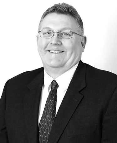 Steven P. Surnicki, CIAO